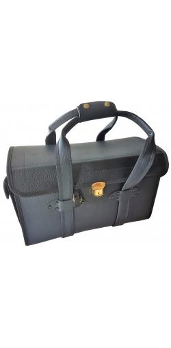 Swissair Crew-Bag